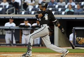 Alexei Ramirez is the Mets best affordable option at shortstop