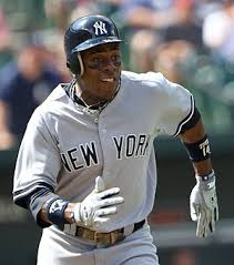 The Mets offseason could hinder on what kind of contract they attempt to sign Curtis Granderson with