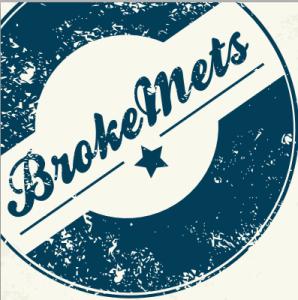 BrokeMets