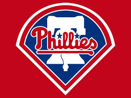 The Phillies have had a nice start to the 2014 season just like the Mets