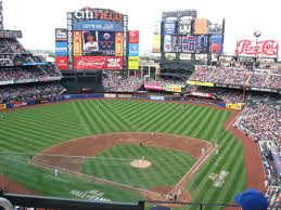 The Mets would benefit by making Citi Field much more hitter friendly