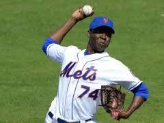 Photo by BaseballAmerica