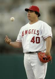 Bartolo Colon could be heading back to one of his former teams next week