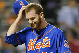 The Mets don't have the depth to replace a pitcher like Vic Black, should he miss any extended time