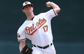 Brian Matusz is a lefty who could help the Mets but can the club scrap together enough money to afford him?