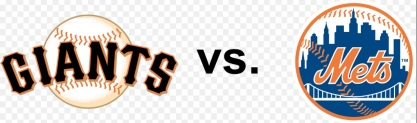 giants-mets
